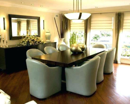 dining room buffet tables marvellous design decorating