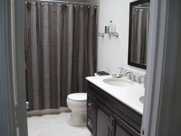 5x8 bathroom remodel ideas bathroom bathroom remodel ideas awesome bathroom  renovations ideas for small bathrooms shower