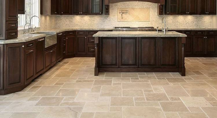 kitchen tile floor ideas white kitchen tile floor ideas pictures of kitchens  black with cabinets grey