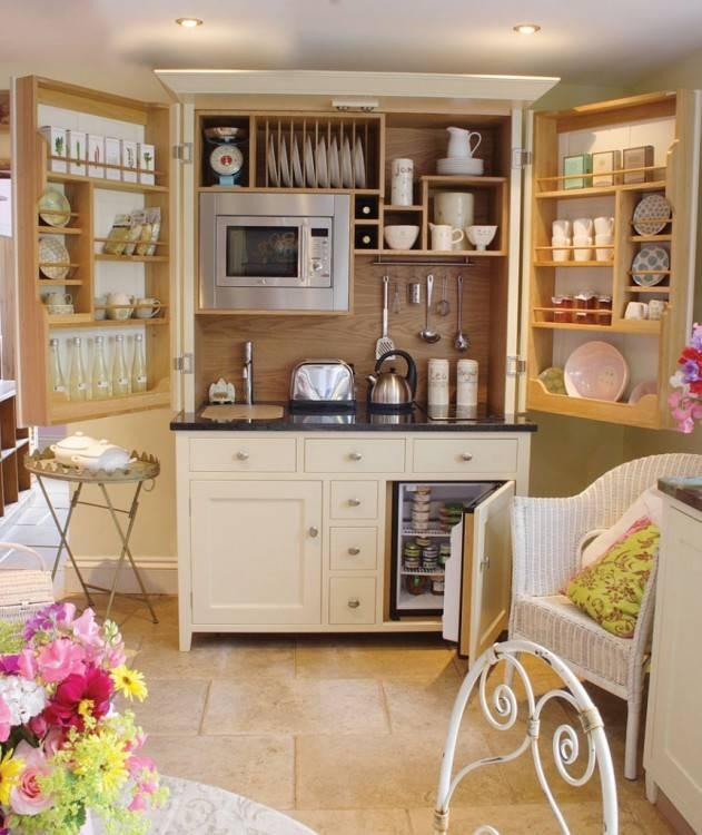 Open Kitchen Cabinets Open Cabinet Kitchens Open Kitchen Cabinets No Doors  Home Design Ideas Open Kitchen