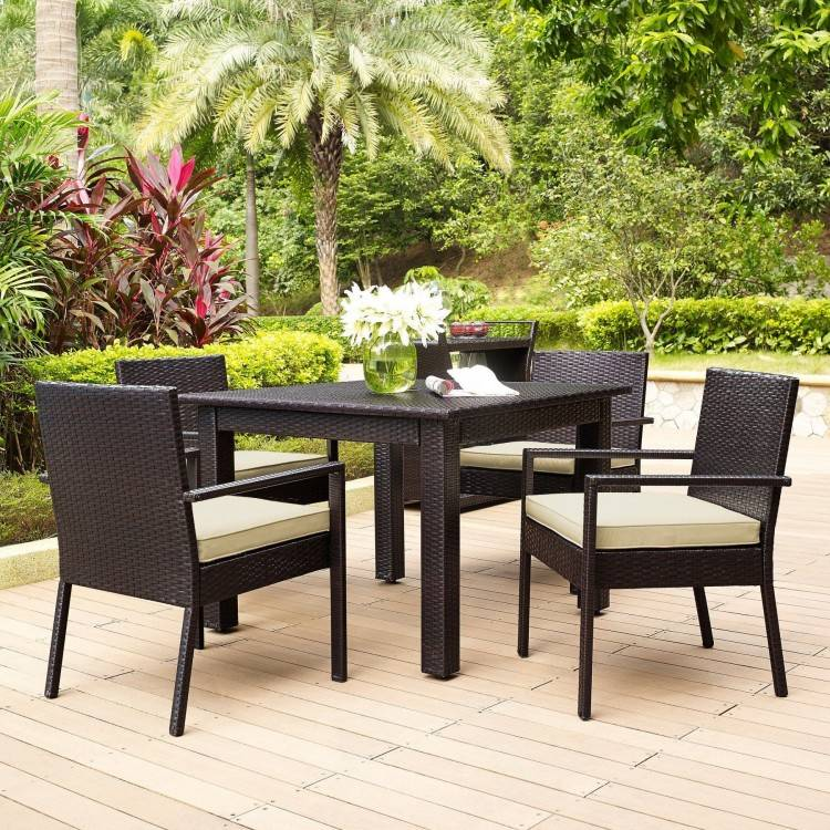 furniture upholstery miami