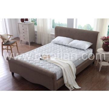 new fancy bedroom furniture made in china beds fancy bedroom furniture for  sale fancy bedroom furniture