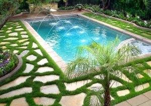 tropical landscape ideas tropical garden design ideas the best garden  design landscape simple garden designs tropical