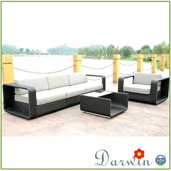 Patio Furniture Companies