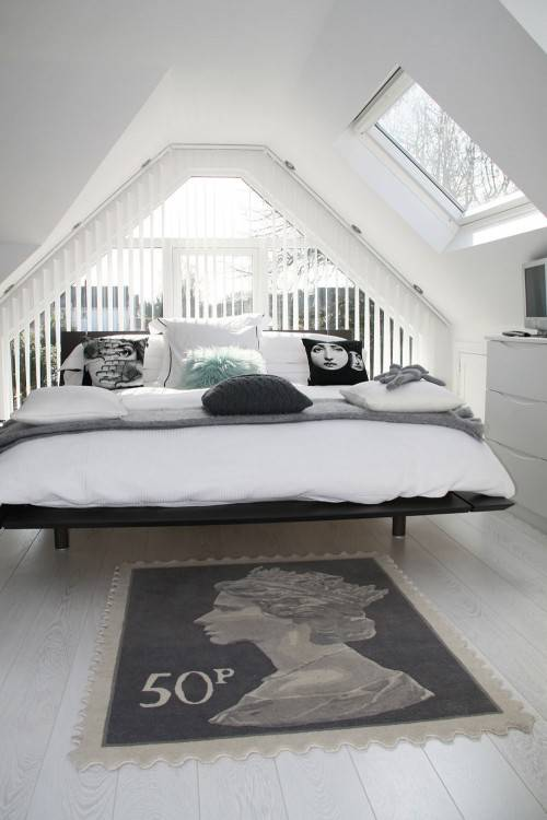 attic bedroom designs attic bedroom decorating tips