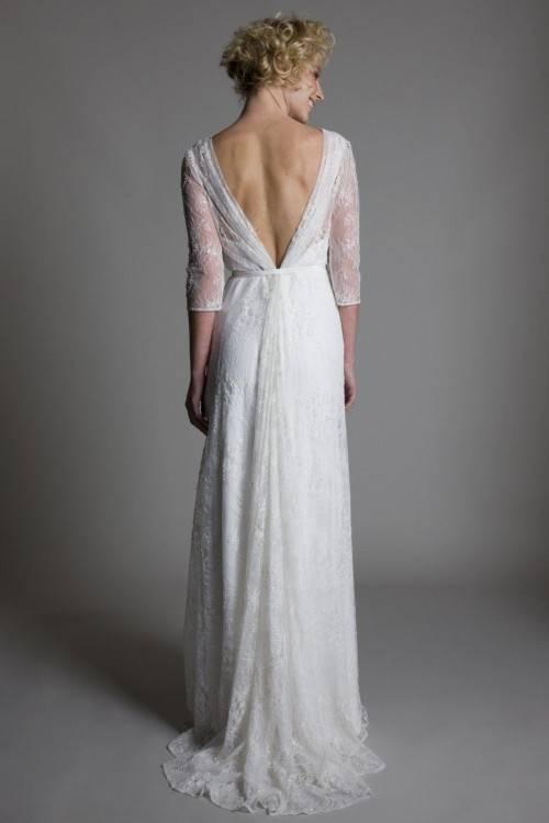 Full Size of Wedding Dress Wedding Dress Wedding Dress Wedding Wedding  Dresses Simple Hippie Wedding Dresses