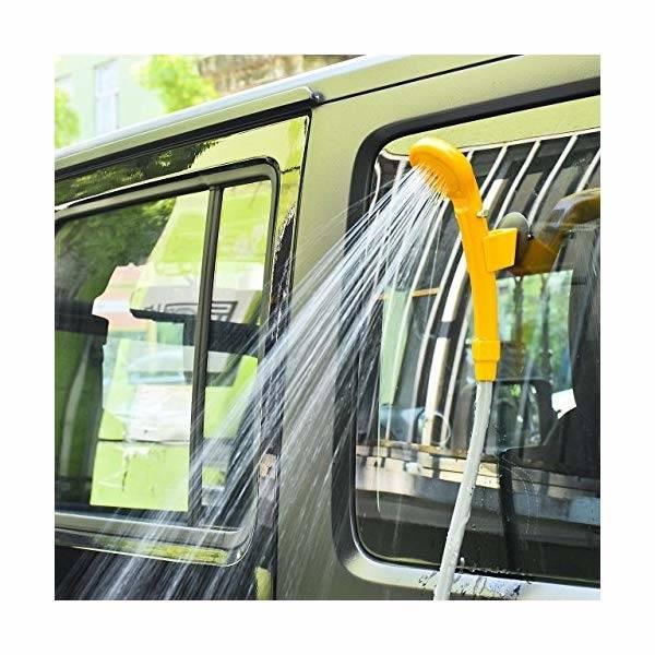 outside shower outside shower ideas best outdoor shower best outdoor  bathtub ideas on outdoor baths stand