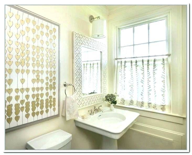 shower curtain ideas elegant pictures of bathrooms with shower curtains  bathroom curtain decorating ideas bathroom shower