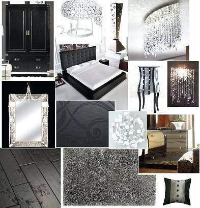 bling bedroom decor spring bedroom decor interior design inspirational bedroom decorating diy