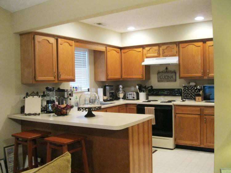 painting old kitchen cabinets painting ideas for kitchen cabinets painting old  kitchen cabinets color ideas kitchen