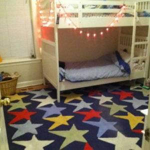 kids bedroom rugs rugs for rooms full size of bedroom area rugs kids bedroom  design ideas