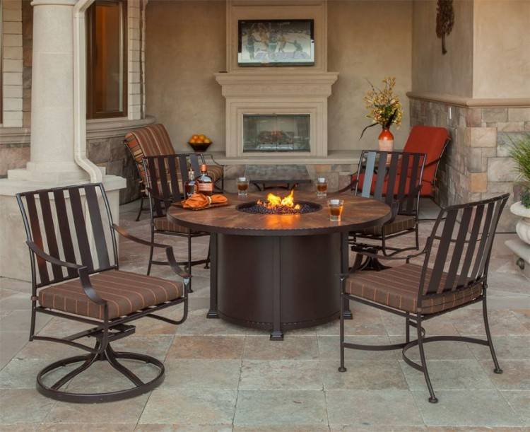 dot patio furniture outdoor
