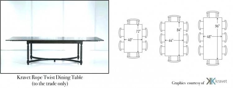 typical dining table dimensions red dining chair art designs to interesting typical  dining room size on