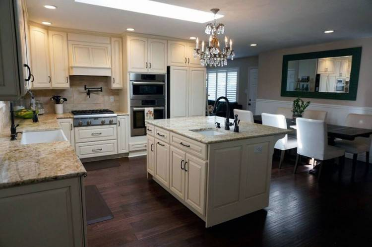 grey and black kitchen ideas black and grey kitchen black kitchen design  with white island and