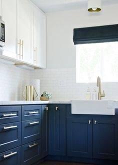 blue kitchen decor navy blue kitchen decor blue and brown kitchen decor  navy blue kitchen decor