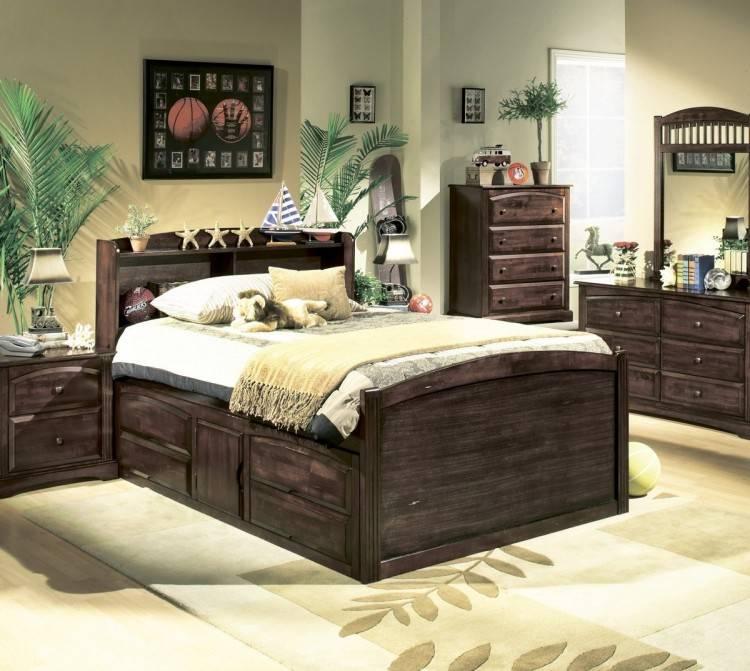 Full Size of Bedroom What Men Like In The Bedroom Small Bedroom Ideas For  Men Mr