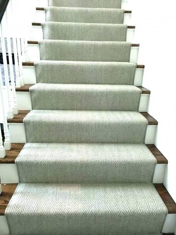 best type of carpet