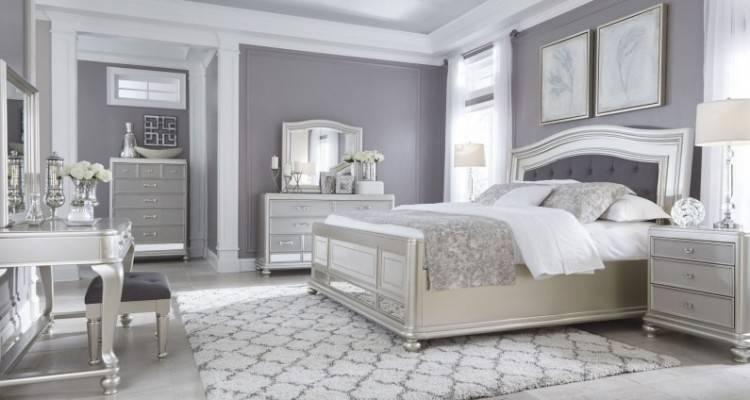 jc penny furniture sale furniture marvelous bedroom