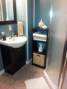 basement bathroom layout rough plumbing a bathroom image of basement  bathroom plumbing rough plumbing bathroom layout