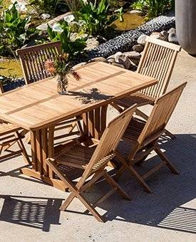 Island Patio Furniture added 6 new photos to the album: IslandPatio
