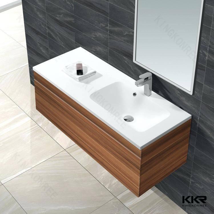 long narrow bathroom ideas the advantage of bathroom ideas long narrow  elegant long narrow bathroom design