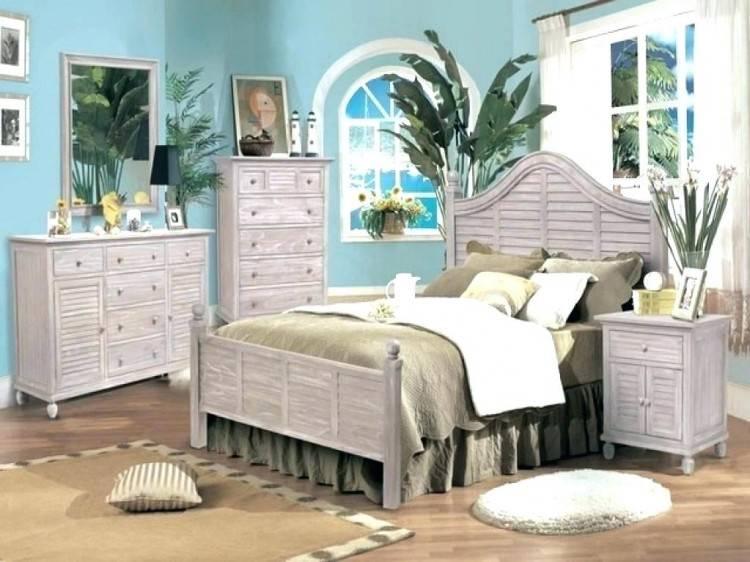 driftwood bedroom furniture sets driftwood bedroom set dimensions driftwood  queen bedroom set driftwood bedroom set furniture