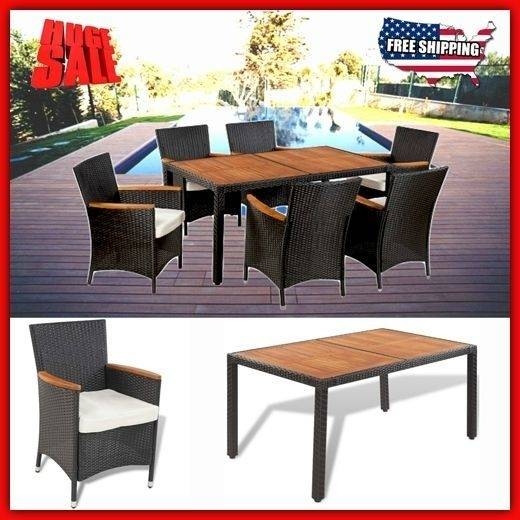 Full Size of Decorating Outdoor Patio Seating Rattan Garden Furniture Pool  Furniture Sets Outside Patio Chairs