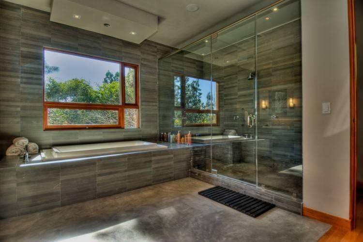 Master Bathroom Showers Beautiful Master Bathroom Showers Pleasing  Furniture Bathroom Design Ideas With Master Bathroom Showers Small Master  Bathroom Shower