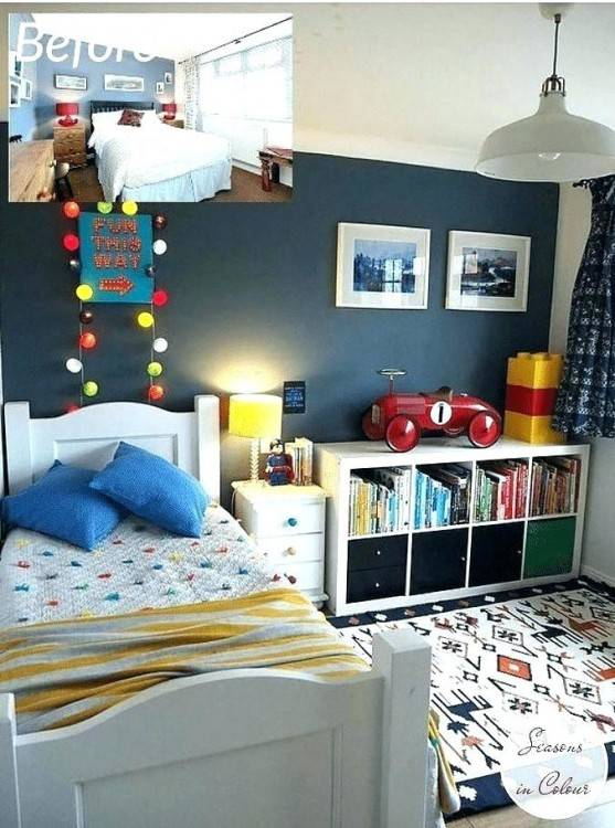Toddlers Bedroom Ideas Boy Toddler Bedrooms Boy Elegant Majestic Looking  Toddler Boy Bedroom Ideas Home Designing Toddler Boy Bedroom Ideas Uk  Childrens