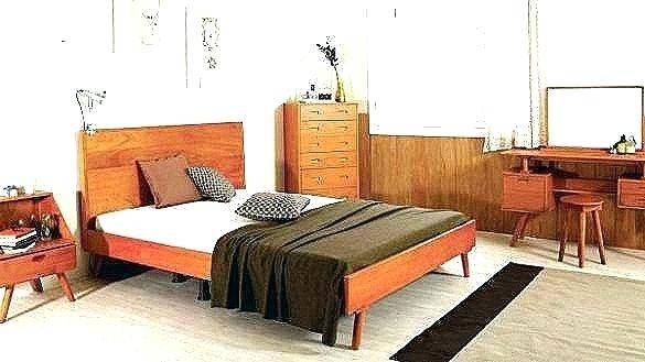Bedroom Furniture Collection Furniture Mattress Store With Bedroom  Furniture Bedroom Furniture Designer Furniture Luxury