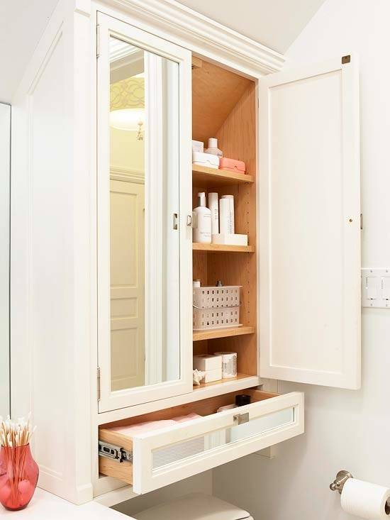 bathroom shelves ideas bathroom cabinet bathroom cabinet shelving ideas