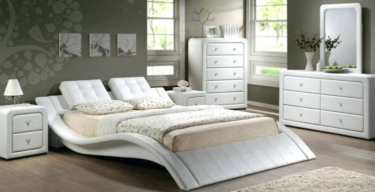 Full Size of Furniture Stores Brooklyn Online Sale App Modern Bedroom  Danish Mid Alluring Century Mo