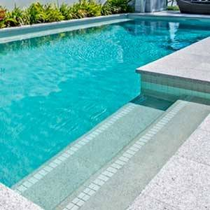 pool tile designs s national pictures ideas mosaic