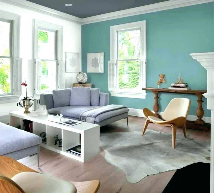 Full Size of Chalk Paint Colors For Bedroom Furniture Ideas Grey What  Colours Go With Oak