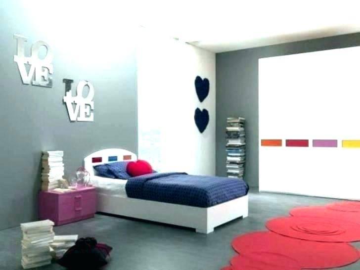Full Size of Bedroom Kids Full Bed Furniture Kids White Bedroom Suite Boys  Bedroom Designs Small