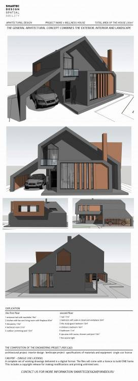 Medium Size of House Plan Design 1 Storey Apps For Pc Old World  Opulence 5 Castles