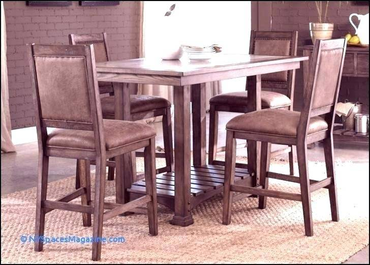 Full Images of Formal Dining Room Sets Rooms To To Go Furniture Cindy  Crawford Dining Room
