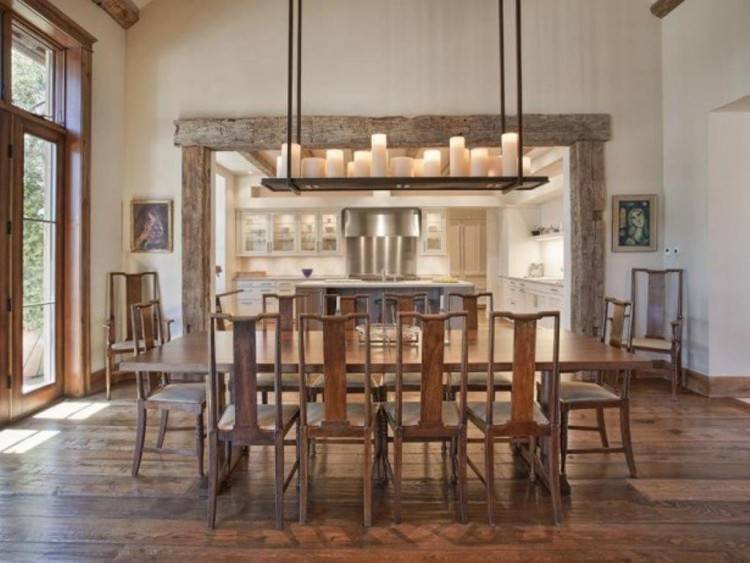 elegant retro chrome kitchen table and chairs dining room lighting glamour  australia kit