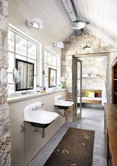 White Wooden Under Sink Bathroom Storage Cabinet Caddy