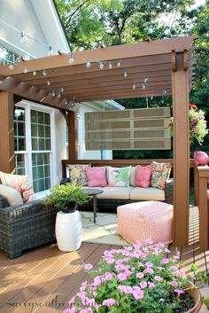 Outdoor Living Room Design F30X About Remodel Amazing Home Decor  Arrangement Ideas with Outdoor Living Room