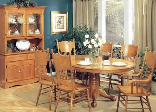 Dining Room Set For Sale Dining Room Sets For Sale Fascinating Dining Table  Set S Best Image Engine Used Dining Room Sets For Sale Charlotte Nc Dining  Room
