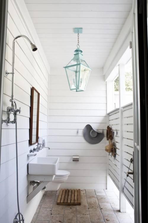 Maine Tiny Homes, Brooklin,