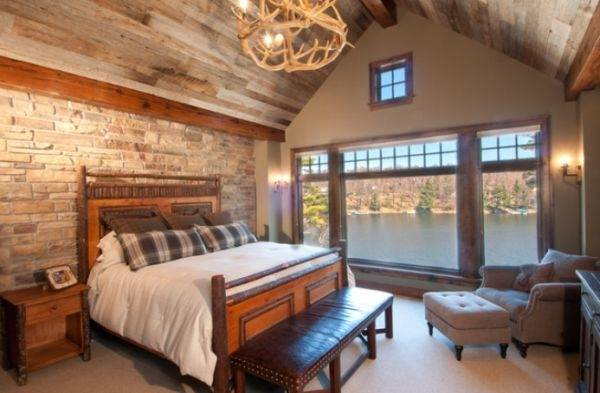 wood ceiling ideas modern home wood ceiling ideas wood ceiling ideas  bathroom