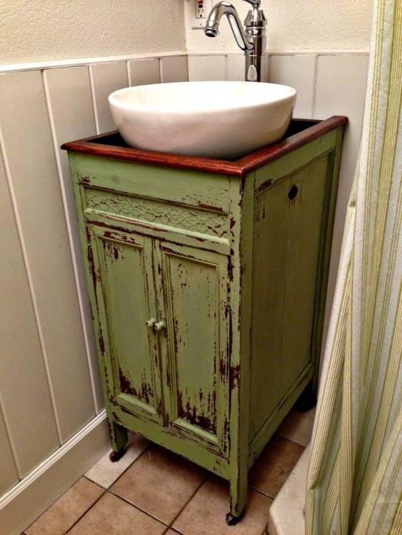 Large Images of Under Bathroom Sink Storage Cabinet Under Bathroom Sink  Storage Under Sink Storage Shelf