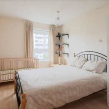 See Aisha Tyler's home | Realtor