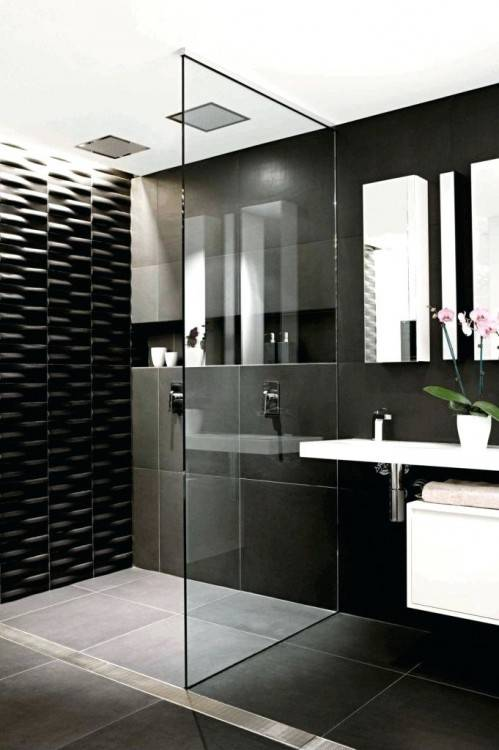 Full Size of Small Masculine Bathroom Design Ideas Wall Mounted Toilet  Bathrooms Surprising Narrow Tank Without