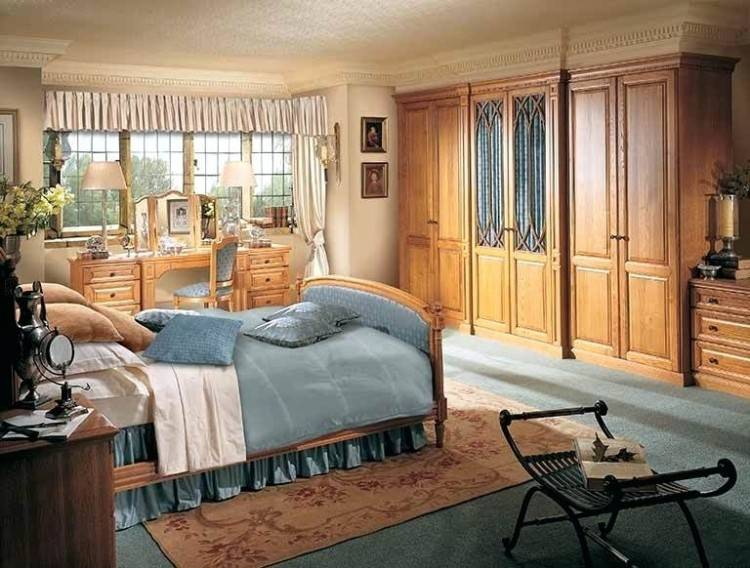Assembled Bedroom Sets Ideas To Decorate Bedroom Check With Assembled  Bedroom