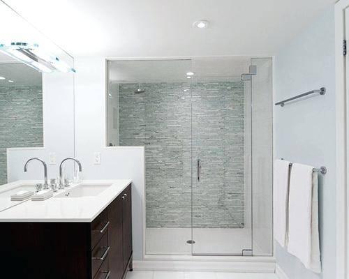 bathroom accent tile design ideas bathroom accent tile shower with
