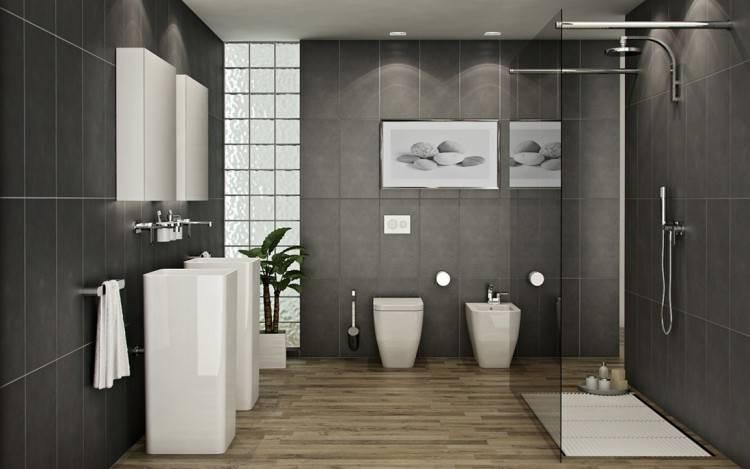 bathroom interior rustic bathroom tile designs interior rustic shower tile  ideas full size of bathroom bathroom