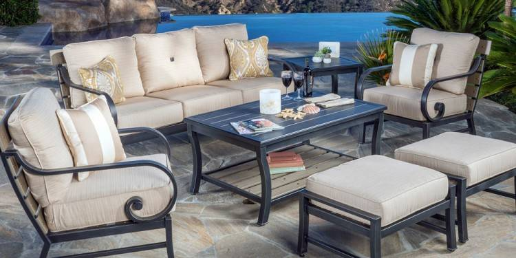 Full Size of Patio:40 Perfect Fry's Marketplace Patio Furniture Sets Smart  Fry's Marketplace Patio
